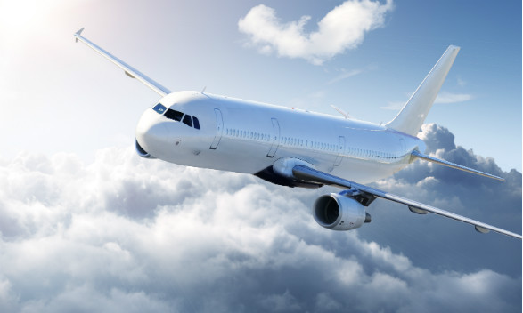 Мониторинг билетов самолет купить билет на самолет москва норильск цена