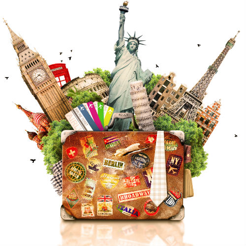 travel-time.jpg